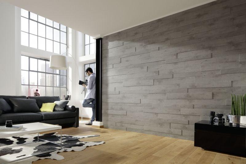 Wandpanelen Hout en Plafonds  Staal  Glas  Totaalbouw Zeeland